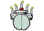 Mental Age Test